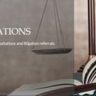 Wallace B Lang Lawyer Professional Corporation - Property Lawyers