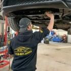 S.D. Carrosserie/Mécanique - Garages de réparation d'auto