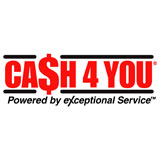 Voir le profil de Cash 4 You - Pickering