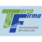 Terra Firma Services Ltd - Well Digging & Exploration Contractors