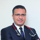 Rockyview Medical Clinic - Clinics