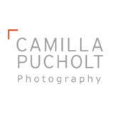 View Camilla Pucholt Photography's Toronto profile