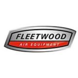 Voir le profil de Fleetwood Air Equipment Ltd - Edmonton