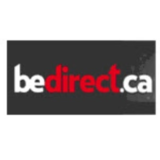 Voir le profil de Bedirect Inc - Iberville