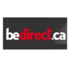 Bedirect Inc - Telecommunications Consultants