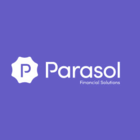 Parasol Financial Services - Financial Planning Consultants