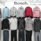 Taz Basement (Taz Sportswear) - Magasins de vêtements de sport - 514-389-7381