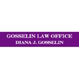 View Gosselin Law Office Gosselin Diana J Barrister & Solicito's Edmonton profile