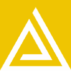Abhishek Patel Environ Design Inc.