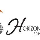 Horizon Carriers Inc - Transportation Service - 587-754-9099