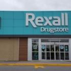 Rexall Drugstore - Pharmacies - 613-828-3412