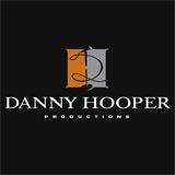 Danny Hooper Productions Inc - Encans