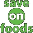 Save-On-Foods - Grocery Stores - 604-264-0214