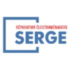 Voir le profil de Reparation d'Electromenagers Serge - Chambly