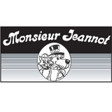Monsieur Jeannot - Pet Grooming, Clipping & Washing - 514-728-9586