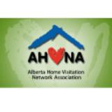 View Childcare Services's Edmonton profile