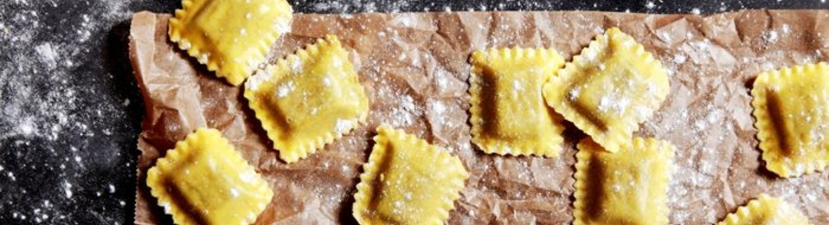 Upscale Italian restaurants in Vancouver