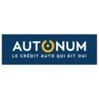 Autonum Presto Locations Inc - Car Leasing