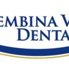 Pembina Valley Dental - Dentistes
