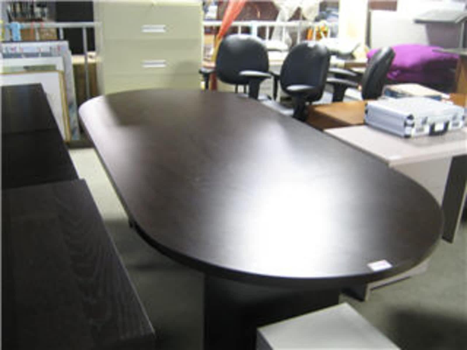 67 Office Furniture 170 Street Edmonton G D Liquidators Photo Of Pottery Barn New