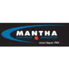 Mantha Insurance Brokers Ltd - Insurance