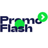 View Promo Flash's Montréal profile