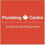 Voir le profil de Plumbing Centre - St Catharines