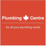 View Plumbing Centre's Hamilton profile