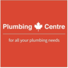 Plumbing Centre - Bathroom Renovations