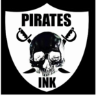 Pirates Ink