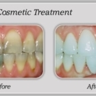 Dr Gold's Source Dental - Dentists - 905-434-5757