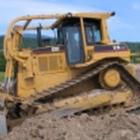 Drainages Des Deux Rives Inc - Entrepreneurs en excavation - 418-580-8570