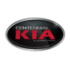 Centennial Kia of Summerside - New Car Dealers
