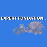 Voir le profil de Expert Fondations Inc - Dollard-des-Ormeaux