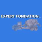 Expert Fondations Inc - Logo