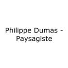 Entretien résidentiel du Tracel - Landscape Contractors & Designers - 418-806-2273