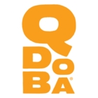 QDOBA Mexican Eats - Restaurants
