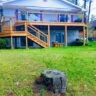 Curson Construction - Home Improvements & Renovations