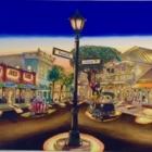 Steele Richard Gallery - Art Galleries, Dealers & Consultants