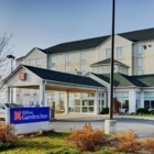Hilton Garden Inn Kitchener/Cambridge - Hôtels - 519-620-8936