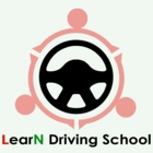 Learn Driving School Ltd - Driving Instruction - 604-561-3334
