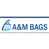 Voir le profil de A&M Bags Ltd - Toronto