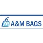 View A&M Bags Ltd's Keswick profile
