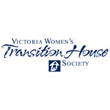 View Victoria Women's Transition House's Saanichton profile