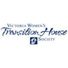 Victoria Women's Transition House - Social & Human Service Organizations