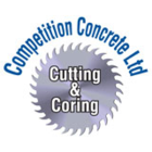 Competition Concrete Ltd