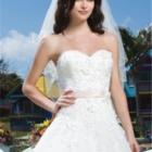 La Maison Victoria - Bridal Shops - 418-877-1418