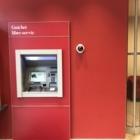 National Bank - Banks - 514-766-2391