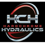 Voir le profil de HardChrome Hydraulics - Edmonton