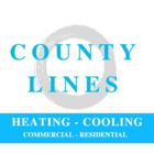 County Lines HVAC & Fireplaces - Fireplaces - 519-902-3435